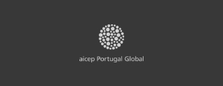 Aicep Portigal Group