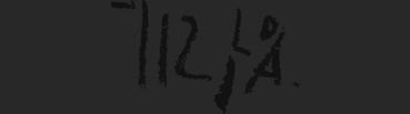 Jiz logo footer